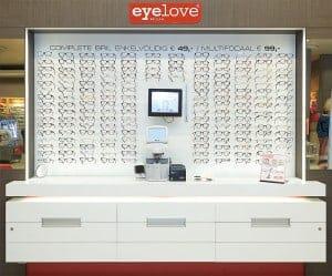Eyelove meubel
