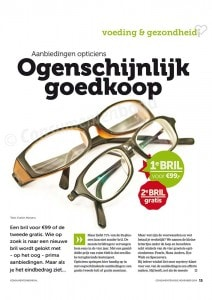 201411p15_Aanbiedingen_opticienketens.pdf
