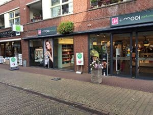 Eyelove in Winterswijk