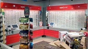 Eyelove in Hengelo