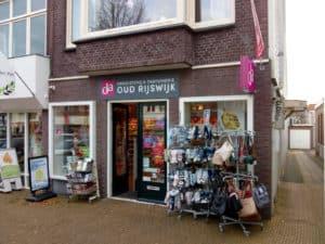 Eyelove Brillen Rijswijk