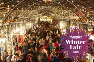MWF_sfeAEyelove Brillen op de Margriet Winter Fair