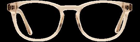 7607c107e8a4a3 Kunststof Archieven - Eyelove Brillen